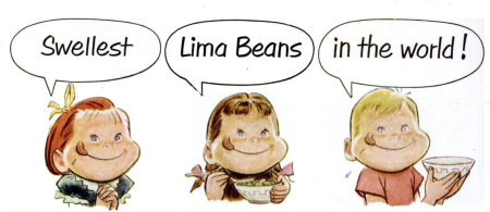 lima-beans