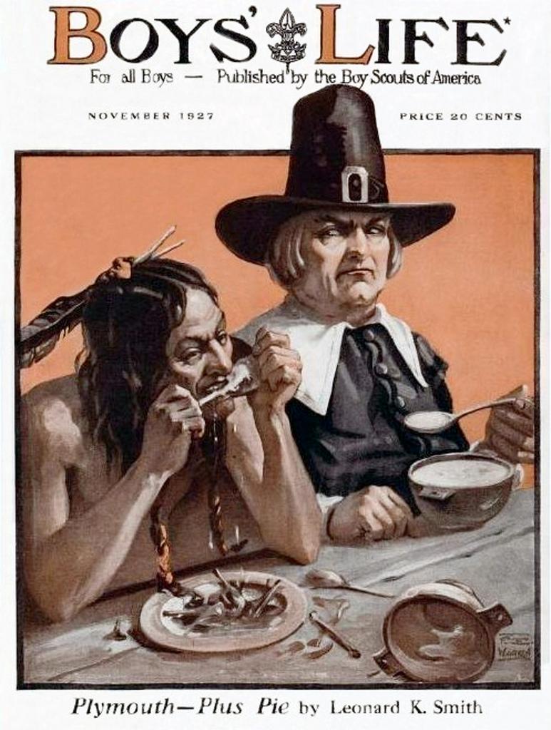 thanksgiving-1927-boys-life
