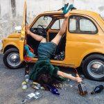 accident-prone-4