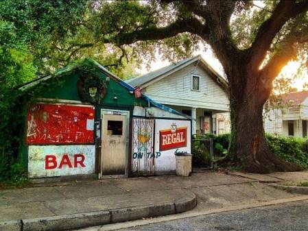 bar-new-orleans