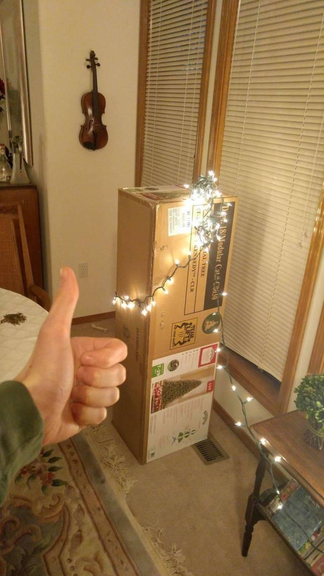 christmas-time-saving-hint