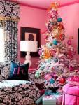 christmas-tree-fail-5