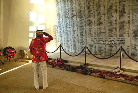 pearl-harbor-uss-arizona-memorial