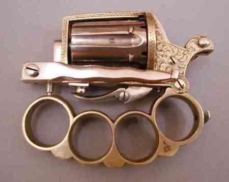 apache-revolver-1