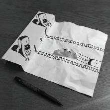 paper-art-1-false-start