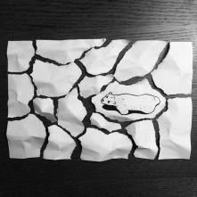 paper-art-4-polar-berg