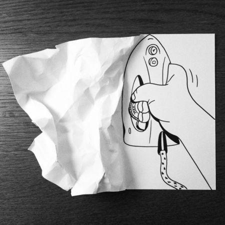 paper-art-5-press