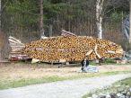 woodpile-10