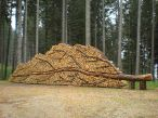 woodpile-15