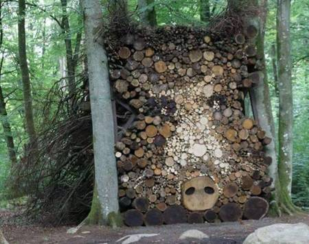 woodpile-16