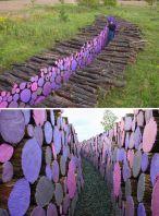 woodpile-7