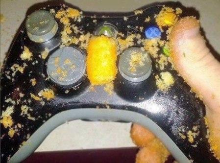 cheetos-gameboy