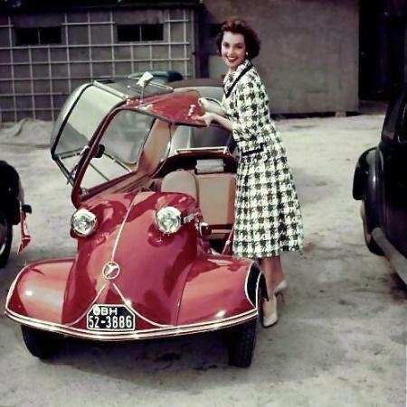 messerschmitt-1950