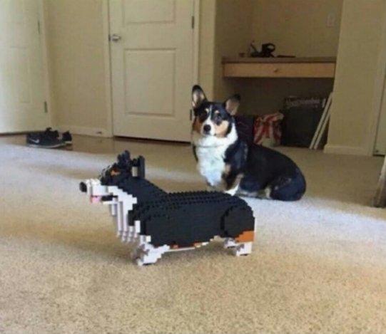 pixellated-dog-144-vs-1280
