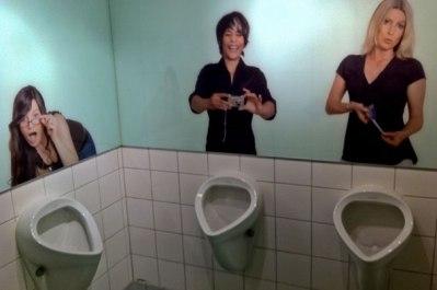 restroom-fails-11