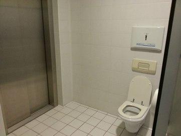 restroom-fails-2