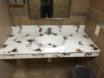 restroom-fails-3