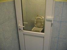 restroom-fails-5