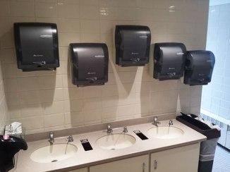restroom-fails-6