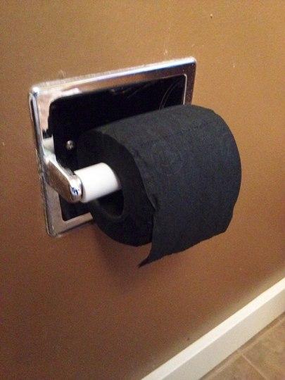 restroom-fails-8