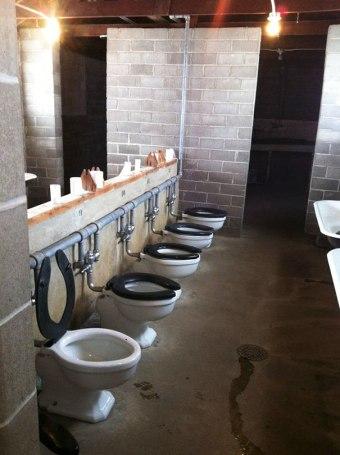 restroom-fails-9