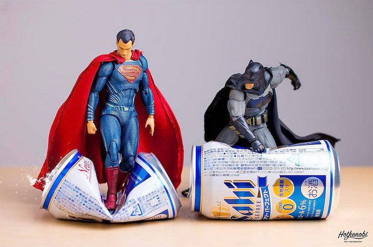 action-figures-crushing-beer-cans-2