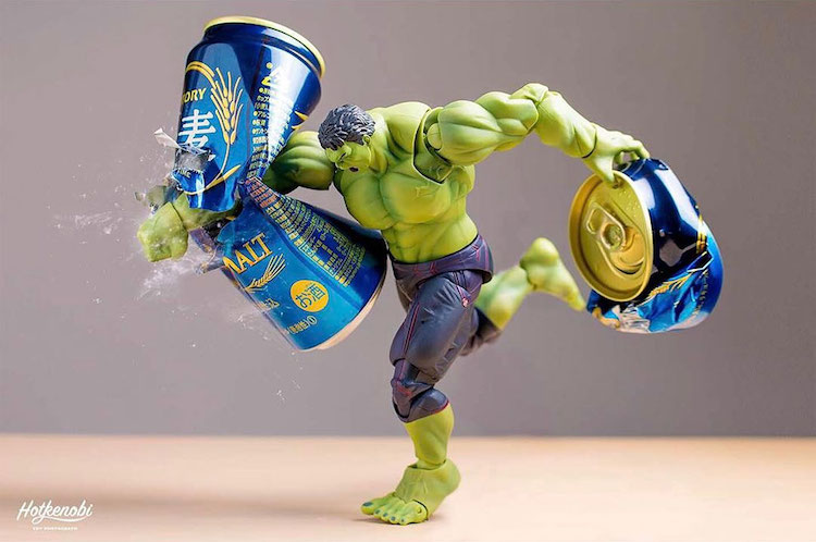 action-figures-crushing-beer-cans-3