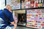 Klek Shop (06)