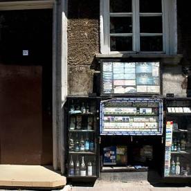 Klek Shop (10)