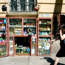 Klek Shop (11)