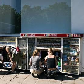 Klek Shop (12)