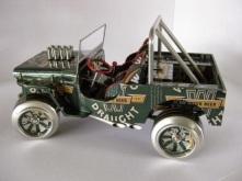 TIN CAN CARS 3B