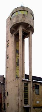 Chernikhov_tower