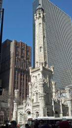 Chicago_Water_tower