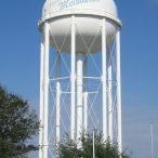 Melbourne_Water_Tower_Florida