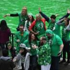 St. Patrick's Day (10)