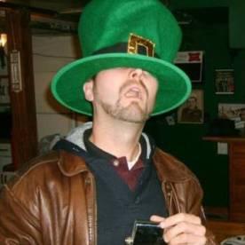 St. Patrick's Day (14)