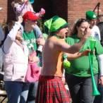 St. Patrick's Day (16)