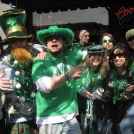 St. Patrick's Day (6)