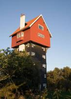 The_House_in_the_Clouds,_Thorpeness