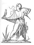 Pantagruel 2