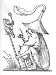 Pantagruel 8