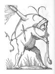 Pantagruel 9