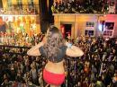 Mardi Gras Flasher 1