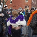 Mardi Gras Flasher 6