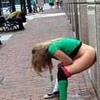 (6) St. Patrick's Day
