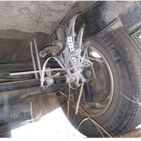 Russian Auto Repair 2