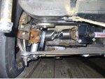Russian Auto Repair3