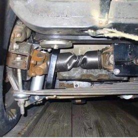 Russian Auto Repair 3