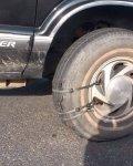 Russian Auto Repair5